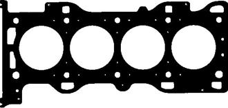 Прокладка г/бл VICTOR REINZ 613544000 Ford Mondeo 1.8 16V CGBA/CGBB/CHBA/CHBB 00-/Mazda 6 1.8 L8 02-