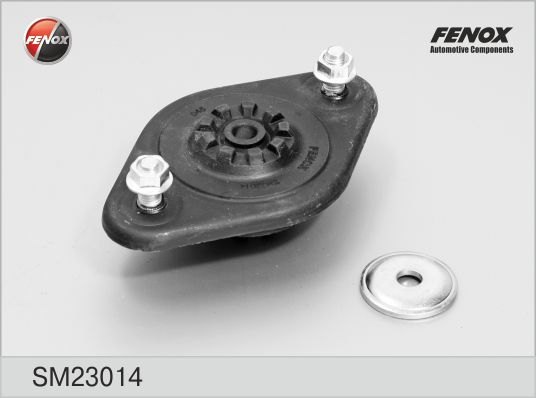 Опора амортизатора FENOX SM23014 HYUNDAI ACCENT (MC) 2006-2010 задн. =55311-1G000