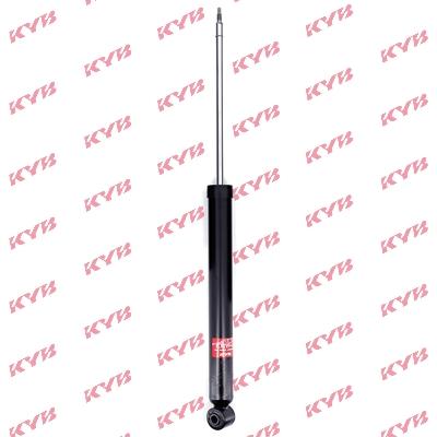 Амортизатор газовый задний Excel-G 343290