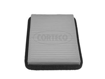 Фильтр салона (CP1405) 80001739