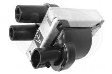Катушка зажигания ALFA ROMEO: 145 (930) 1.4 i.e. 94-01, 146 (930) 1.4 i.e. 94-01, 155 (167) 2.0 16V Turbo Q4/2.0 16V Turbo Q4 (167.A2B, 167.A2C, 167.A2E) 92-97, 33