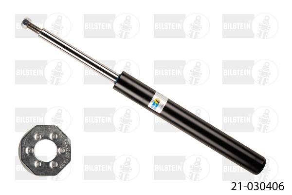 21-030406 (pne-3040) картридж bilstein