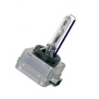 Лампа г/с D1S (35W) PK32d-2 Xenarc Original 66140 4008321184276