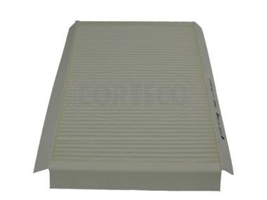 Фильтр салона (CP1285) 80000871