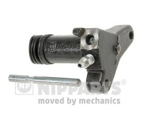 Цилиндр сцепления NIPPARTS J2605011 MMC pajero 90-00