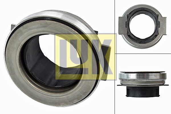 Подшипник выжимной LUK 500032010 Opel Kadett E 1.2-1.6/1 7D9/84