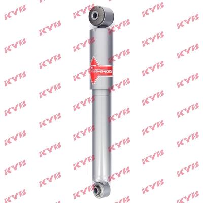 Амортизатор газовый задний Gas-A-Just 554384