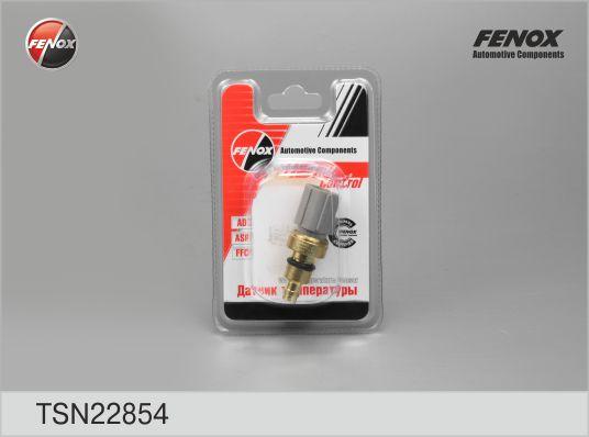 Датчик темп ож Fiesta TSN22854
