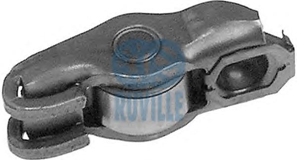 Рокер ГРМ Fiat, Opel 1.3JTD 16V 03