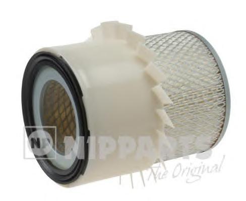 Фильтр воздушный J1325030
