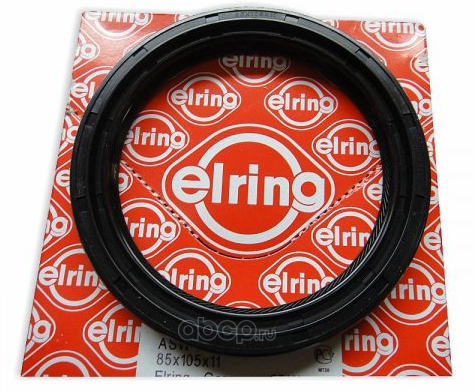 Elring 342093