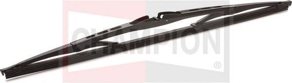 Щетка стеклоочистителя X41 (блистер, 1 шт
