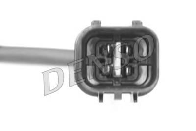 Датчик кислорода DOX-0313