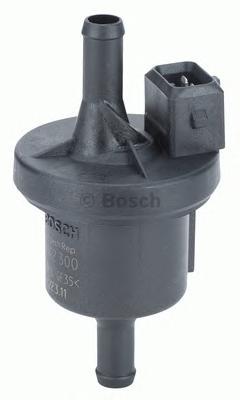 Клапан вентиляции бака 0280142300