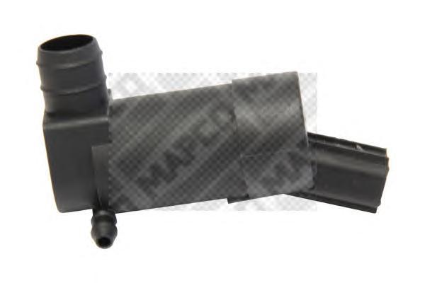 Двигатель омывателя MAPCO 90604 FORD FOCUS II/ MONDEO 07-