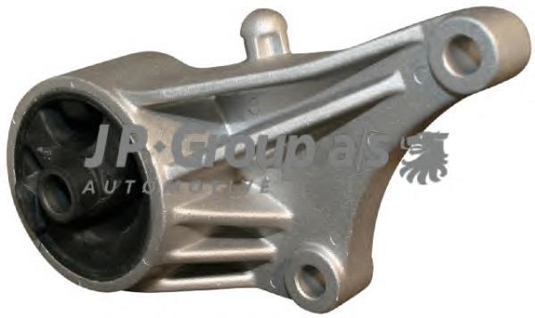 Опора двигателя Fr OPEL Astra-G,Zafira