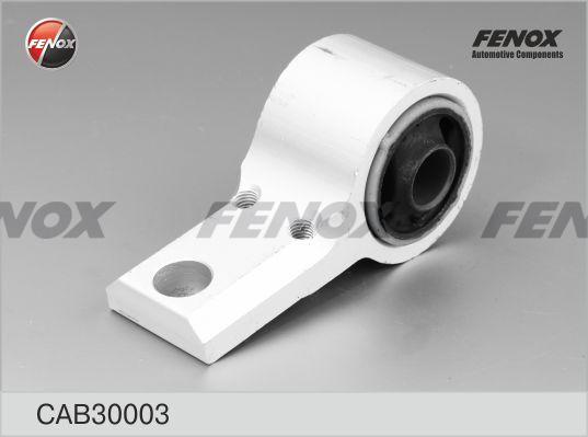 Сайлентблок FENOX