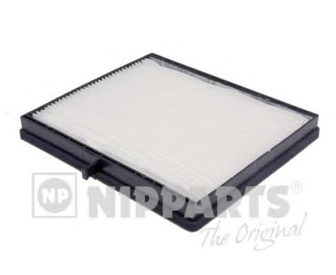 Фильтр салона NIPPARTS J1340910 chevrolet lacetti
