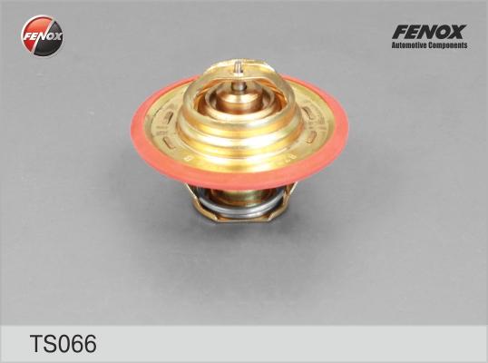 Термостат FENOX TS066 VAG