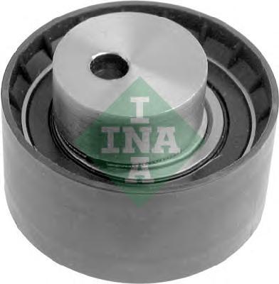 Ролик натяжителя INA 531041430 Fiat Punto 1.2