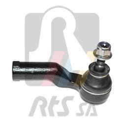 Наконечник рулевой RTS 91906311 FORD Focus-III 11- R