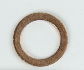 Прокладка VICTOR REINZ 417008900 Внутр. диамет 14, внешний диаметр. 20, толщина 1,5