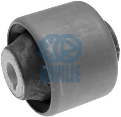 С/блок RUVILLE 985456 VW T5 03- пер.рычага задний