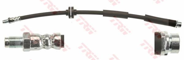 Шланг тормозной FORD FOCUS III 1.0-2.0D 05.11-