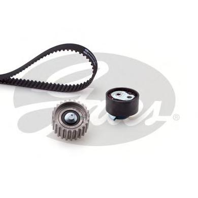 Комплект ремня ГРМ K015592XS (7883-11293)