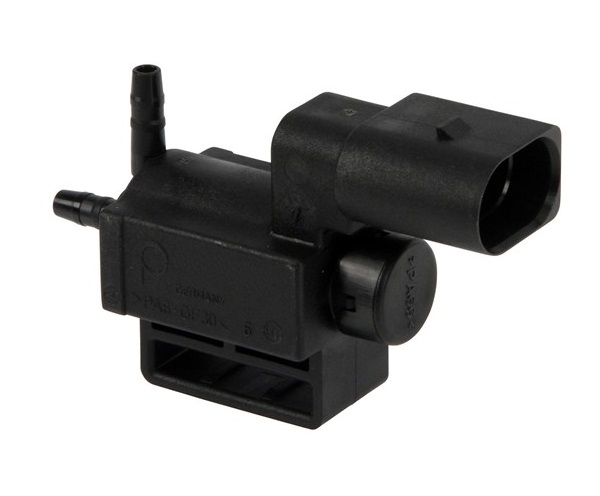 Клапан n249