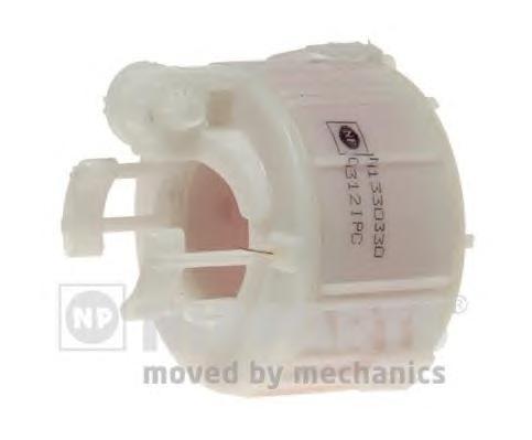 Фильтр топливный NIPPARTS N1330330 SOLARIS