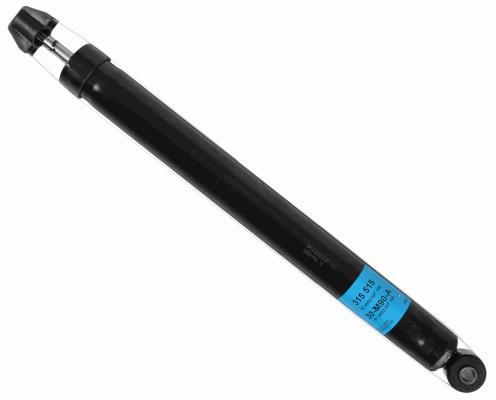Амортизатор SACHS 315515 /30-M90-A/ FORD Focus-III 11- задн.