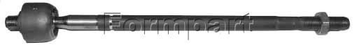 Тяга рулевая FIAT: FIORINO 02/08-, LINEA 06/07-