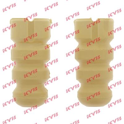 Защитный комплект амортизатора OPEL: VECTRA B 1.6 GL/1.6 i/1.6 i 16V/1.7 TD/1.8 i 16V/2.0 DI 16V/2.0 DTI 16V/2.0 i/2.0 i 16V/2.2 DTI 16V/2.2 i 16V/2.5 i V6/2.6 i V6/i 500 2.5 95-02,