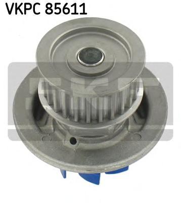 Водяная помпа VKPC85611