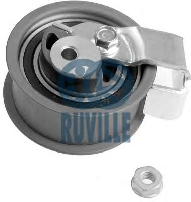 Ролик натяжителя RUVILLE 55494 VAG 1.9TDi 98-