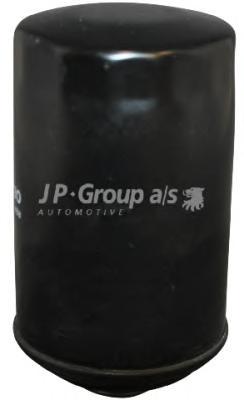 Фильтр масляный VAG A4, A5 07-, Q5 08-