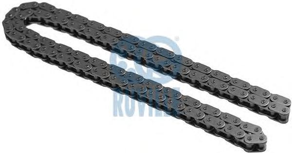Цепь ГРМ FIAT DOBLO 1,3D, 1,3JTD, OPEL ASTRA H/J 1,3CDTI 3458008