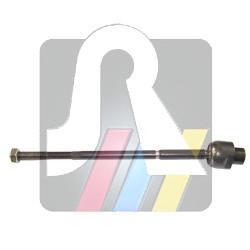 Тяга рулевая RTS 9200364 OPEL Corsa-C 1.2/1.8 00>