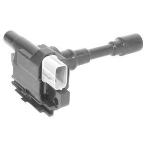 Катушка зажигания DELPHI GN1031812B1 SUZUKI WAGON R+/SX4/BALENO индив