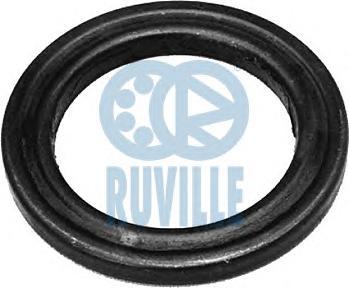 Подшипник опоры стойки RUVILLE 865830 CITROEN/FIAT/PEUGEOT =5035.17