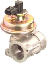 Клапан EGR FORD: MONDEO III (B5Y) 2.0 16V DI / TDDi / TDCi/2.0 16V TDDi / TDCi 00-07, MONDEO III седан (B4Y) 2.0 16V DI / TDDi / TDCi/2.0 16V TDDi / TDCi 00