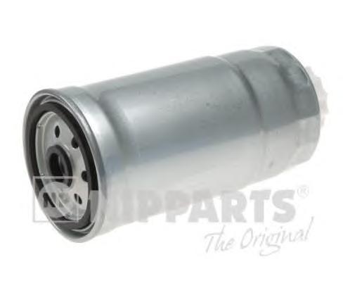 Фильтр топливный J1330317