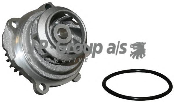 Насос водяной Audi, Seat, Skoda, VW 1.6-2.0 95~