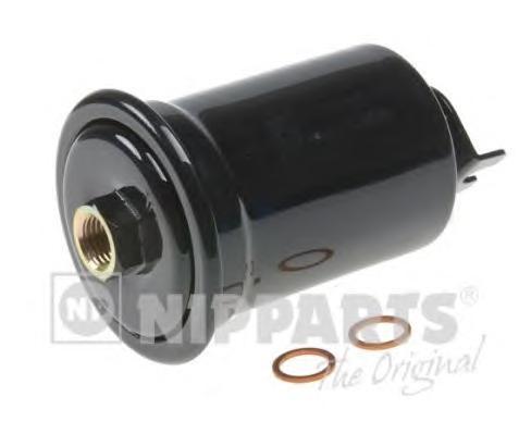 Фильтр топливный J1335021