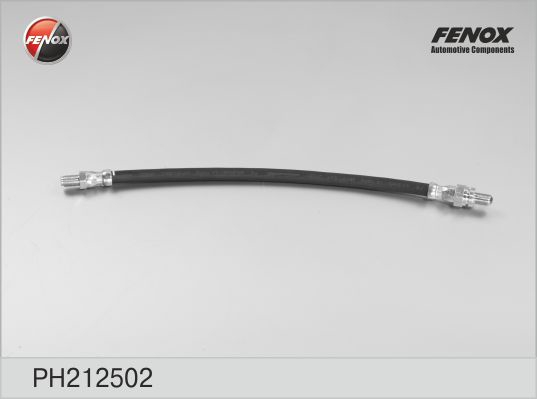 Шланг тормозной FENOX PH212502 FORD Sierra пер.