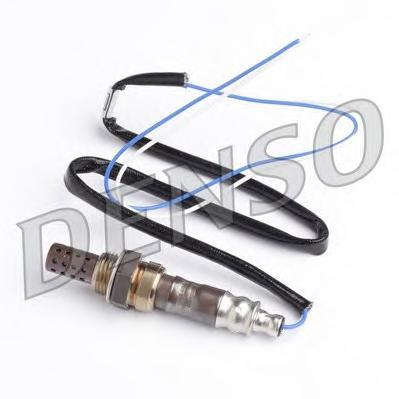 Датчик кислорода универсальный DOX0123
