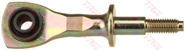 Тяга стабилизатора задняя FORD MONDEO I-II ( -7/98) JTS501