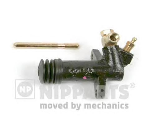 Цилиндр сцепления NIPPARTS J2605004 MMC lancer 94-01