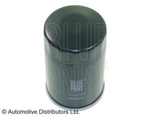 Фильтр масляный ADM52107
